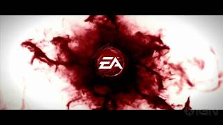 Dragon Age 2: Rise to Power Trailer