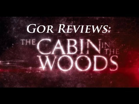 cabin in the woods review spoilers 2