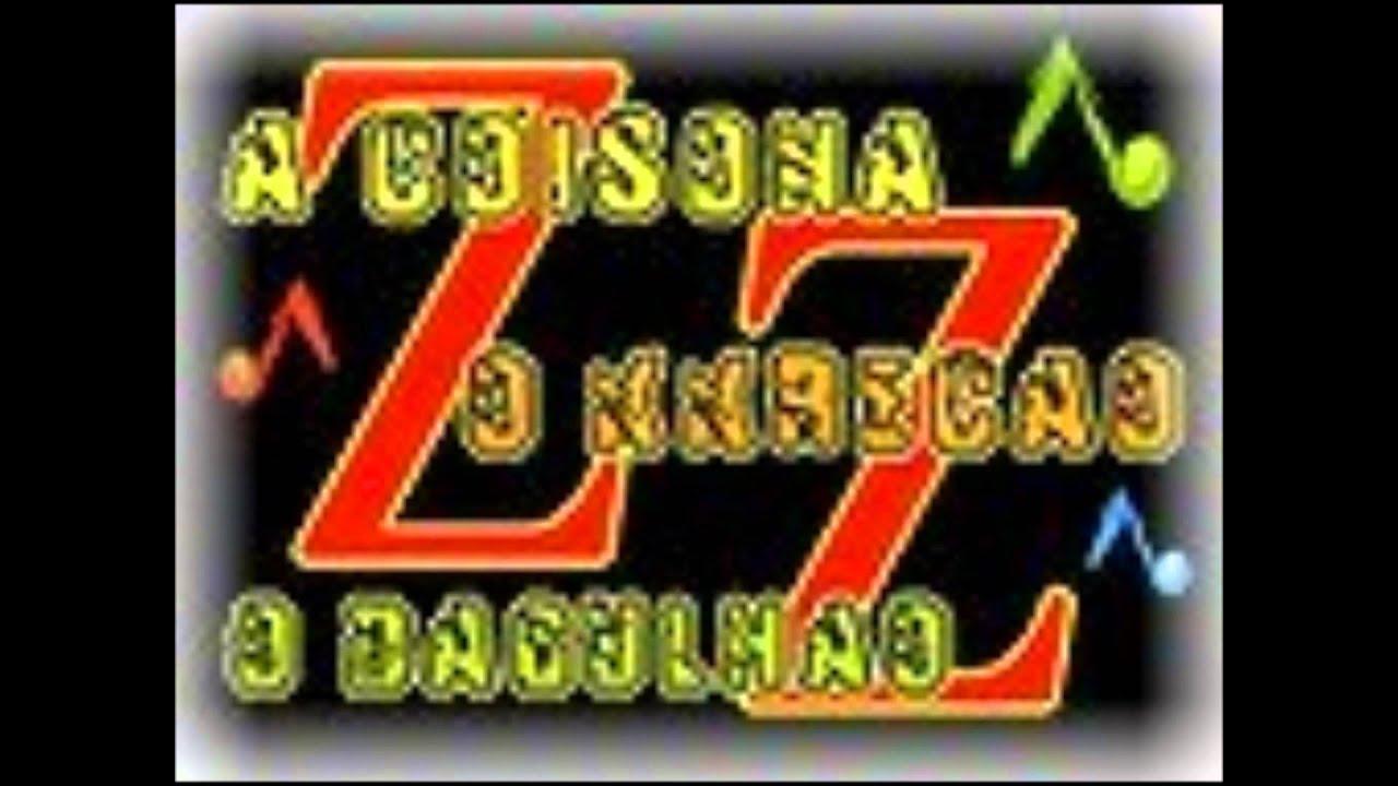 Сделать ставку игровой автомат золото партии zz club бет