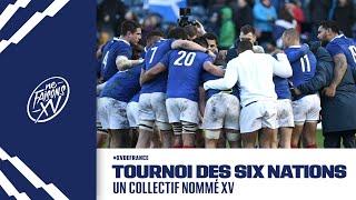 Fédération Française de Rugby FFR