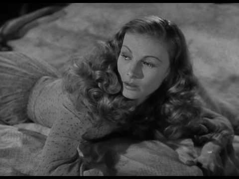 Ramrod (Western 1947) Joel McCrea, Veronica Lake, Don DeFore