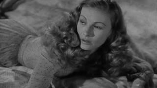 Ramrod (Western 1947) Joel McCrea, Veronica Lake, Don DeFore