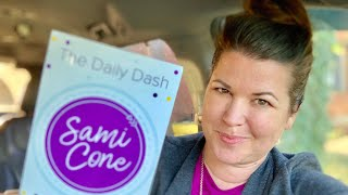 National Nap Day {The Daily Dash: March 11, 2019}
