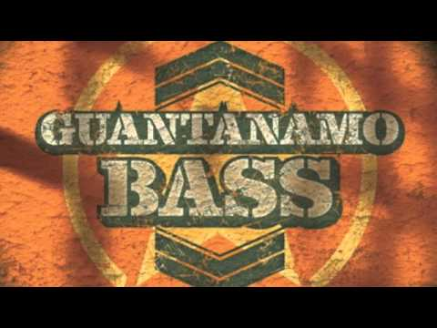 Cajmere - percolator (Guantanamo Bass Remix)