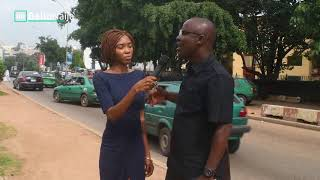 Street Talk: Termination of DSS Boss Appointment