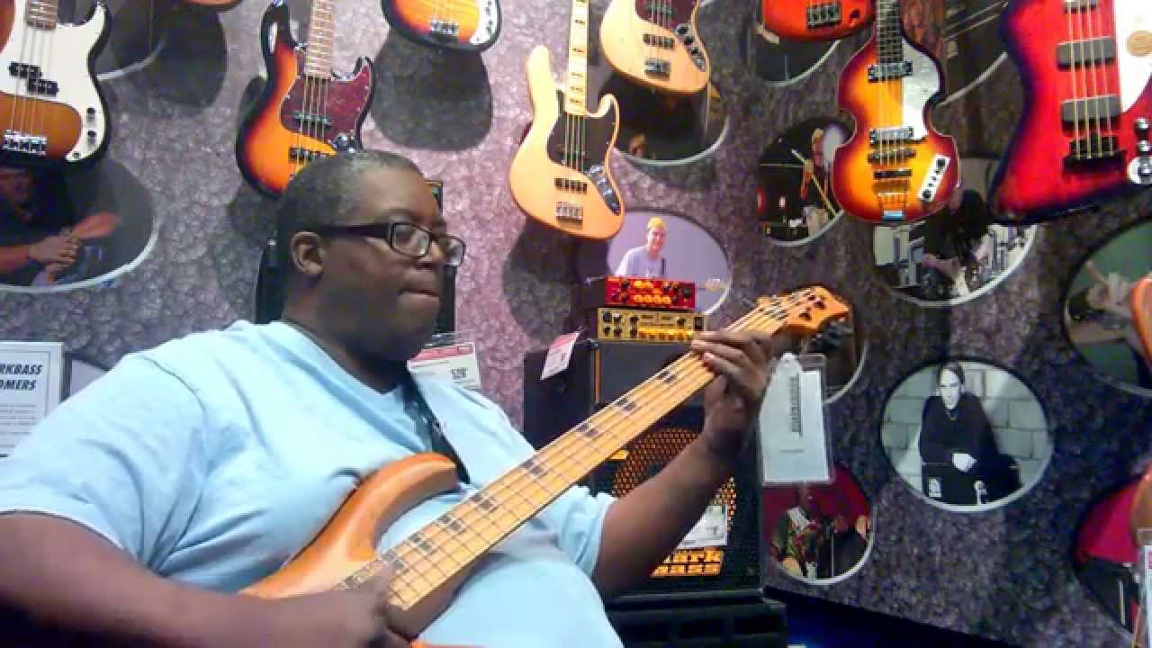 schecter riot session bass 4 5 maxproud youtube. Black Bedroom Furniture Sets. Home Design Ideas
