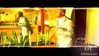 Emmanuel Ushindi - Mama Mkwe