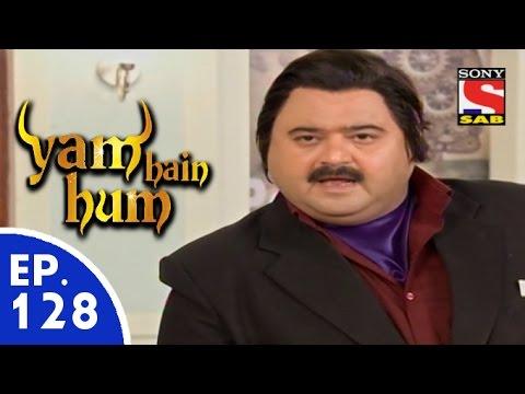 Download Yam Hain Hum - यम हैं हम - Episode 128 - 10th June, 2015