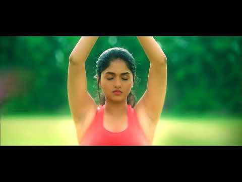 7 Sunaina Hot Yoga   Must Watch HD   YouTube thumbnail