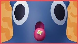 Edu: Как лекарства влияют на мозг (и наркотики)