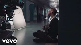 Josh Ramsay - We Should Be Friends (Behind the Scenes)