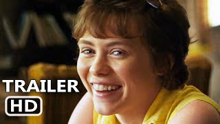 UNCLE FRANK Trailer (2020) Sophia Lillis, Paul Bettany, Drama Movie