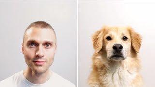 Jei tu būtum šuo...