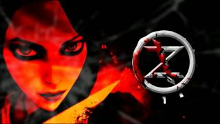 Alice: The Madness Returns Theme Song (iOZ Remix) (2015 Halloween Special #1)