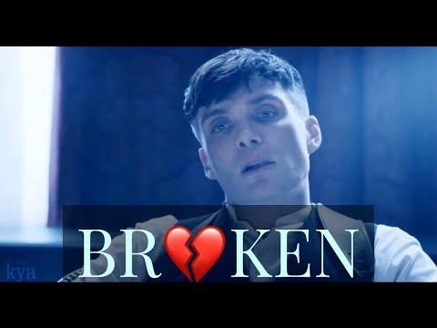💘 New thomas shelby Sad Broken heart whatsapp status|moodoff whatsapp status|breakup whatsappstatus