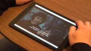 Мобильный интернет Интертелеком EV-DO Rev. B (короткая версия)(Как и любой человек, который пользуется iPhone и iPad, я буквально изголодался по быстрому интернету в сетях..., 2014-03-19T20:34:57.000Z)