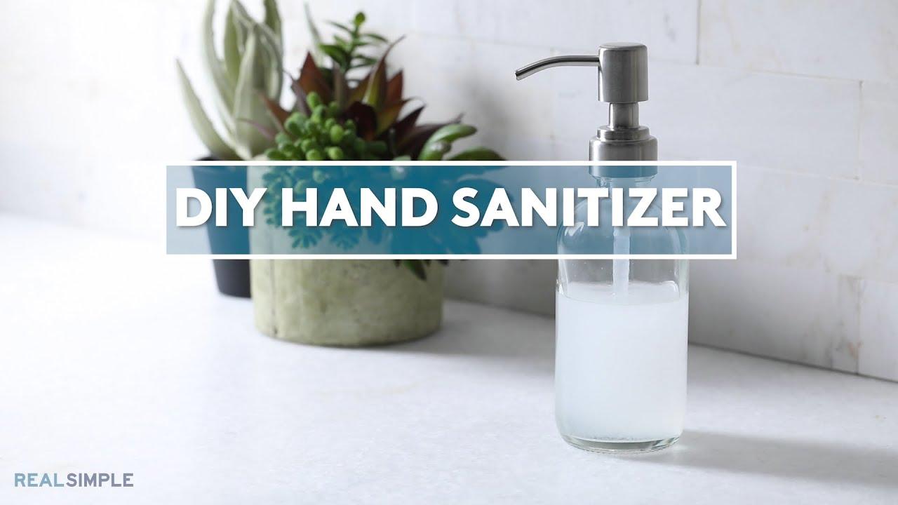 Hand Sanitizer At School Too Much Bath And Body Works Bath
