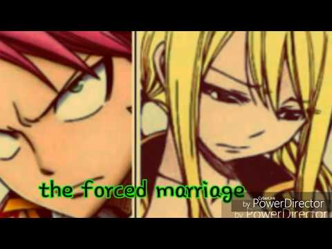 Nalu:forced marriage (caught)