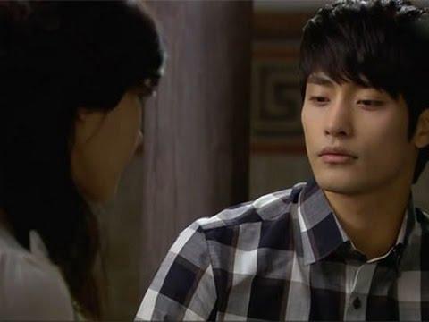 Showbiz Korea _ Actor Sung Hoon(배우 성훈)