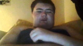 Autism Awareness And Potty Tip!