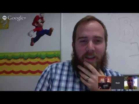 HackerKast Episode 9 - NET Goes Open Source,