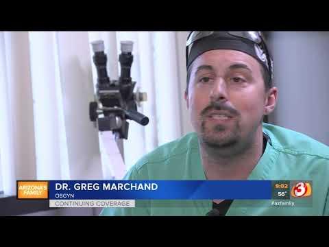 VIDEO: Hacienda Healthcare investigation