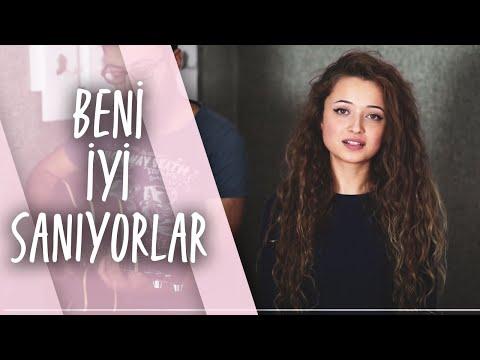 Pınar Süer- Beni İyi Sanıyorlar