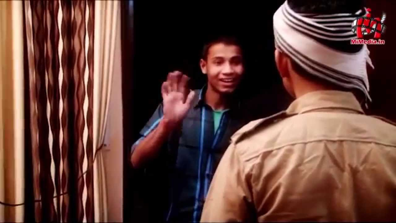 Yaaron Ne Bajadi Band Comedy Video Official HD/-