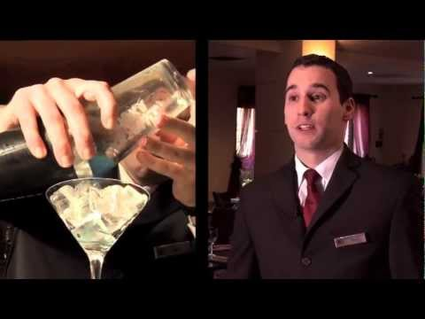 Hospitality Careers - Advice from Hilton Worldwide