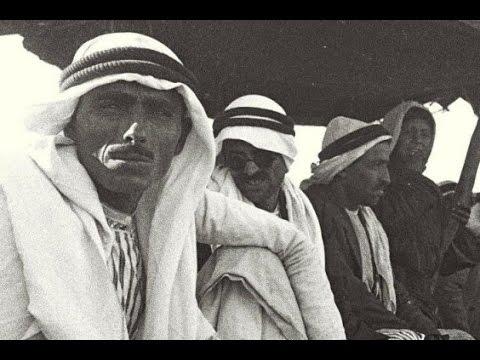 Understanding Nabati Poetry: Tools of the Trade