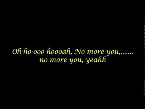 No More You Lyrics _ Jaicko W/ DL Link