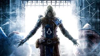 FOR HONOR - ASSASSIN'S CREED Event Trailer (2018)