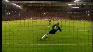 UEFA Final : Juventus 0 vs 0 AC Milan 28-05-2003-[acmilan-hd.blogspot.com]ᴴᴰ