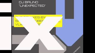 DJ Bruno - Unexpected (Skober Remix)