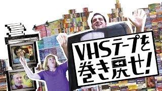 2014年7月26日(土)より渋谷アップリンクにて再生開始!新たな視点で再燃...