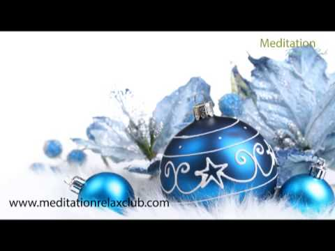 Christmas Music 2013: New Age & Traditional Xmas Songs for Spa ...
