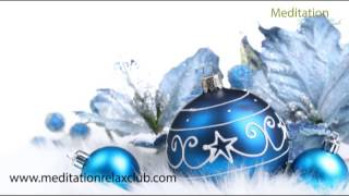 Christmas Music 2013: New Age & Traditional Xmas Songs for Spa, Deep Relaxation in Wellness Center