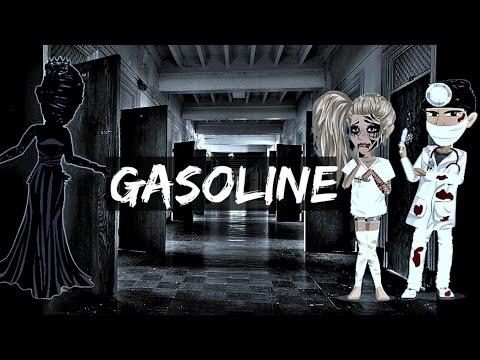 Gasoline - Msp