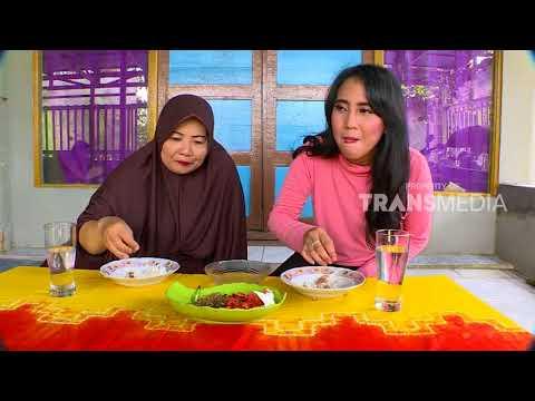 RAGAM INDONESIA | BANJARMASIN KOTA SERIBU SUNGAI (18/12/17) 1-2