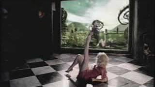 "Erika Jayne - ""Stars"" RM Records"