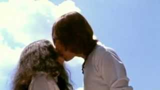 John Lennon-#9 Dream-Offical Video-HQ