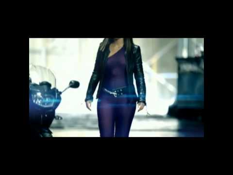 Alicia Keys feat. Beyoncé Put it in a Love Song Official Video