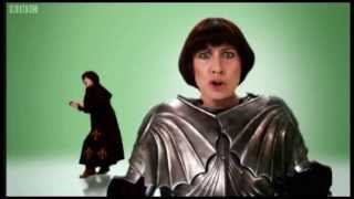 Horrible Histories Joan Of Arc Song