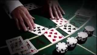 Vegas Vic - Blackjack - 5 MUST DO