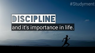 Essay On Discipline In Student Life  Raceswimmingorg Essay On Discipline Bigsun Scholarship The Bigsun Organization Is  Proud To Be Able To Help Young Athletes Succeed In Their Academic Pursuits How To Start A Synthesis Essay also Sample Essay For High School Students  Essays With Thesis Statements
