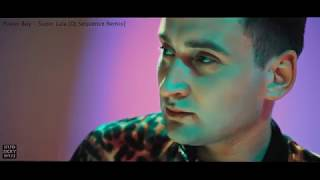 POWER BOY - Super Lala (DJ Sequence Remix)