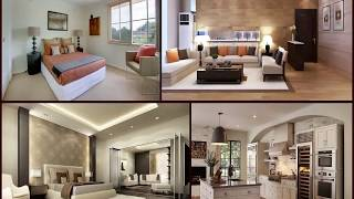 ATS Happy Trails - Noida Extension - ATS New Project Noida - Youtube