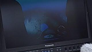YouTube動画:伊東沖海底火山の撮影に成功 7月19日のシンポで公開