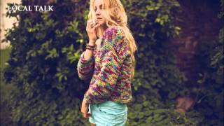 Kiko Navarro - Dope High (Vocal Mix)