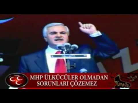 KORAY AYDIN Sosyal Medya Tanıtım... Başbuğ'un Son Genel Sekreteri...